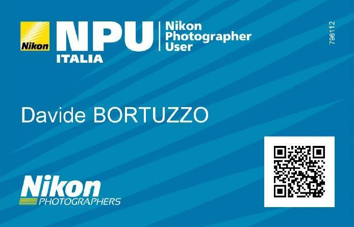 nikon-card