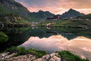 Transilvania landscape 6