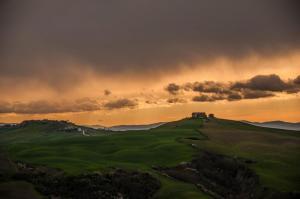 landscape-24